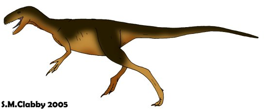 Dinowight The Palaeoecology Of The Dinosaurs Of The Isle Of Wight